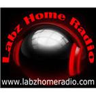 Labz Home Radio