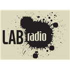 Lab Radio de La Cite collegiale