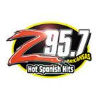 La Zeta 95.7 FM