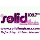 SolidFM 103.7