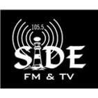 SÄ°DE FM