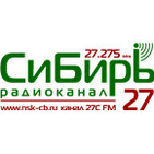 Sibir on-line Novosibirsk