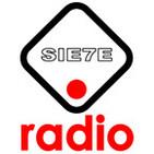 SIE7E RADIO