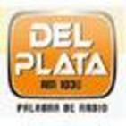 AM Radio Del Plata