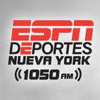 ESPN Deportes New York