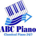 ABC Piano Radio
