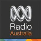 ABC Radio Australia (English for Asia