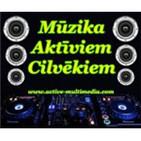 Muzika Aktiviem Cilvckiem