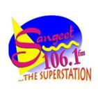 Sangeet 106