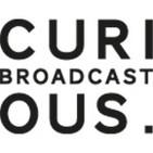 - Curious Broadcast