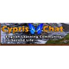 - Cypris Chat Radio