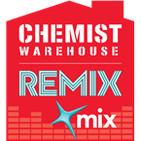 CW Remix