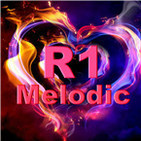 R1 Melodic