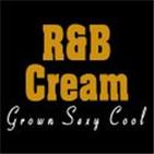 R&B Cream
