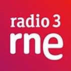 Radio 3