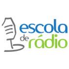 Escola de Rádio Web