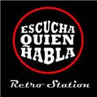 Escucha Quien Habla Radio