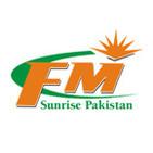 Sunrise FM