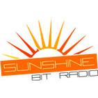 Sunshine Bit Radio