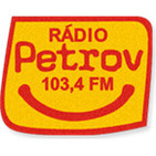 Radio Petrov - Folk & Country