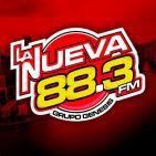 La Nueva FM 88.3