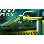 Phatbeats - Garage Studio