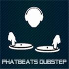 Phatbeats DubStep Radio