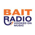 - BAIT Radio