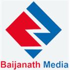 - Baijanath FM