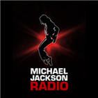 Michael Jackson Radio