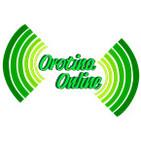 Orotina Online