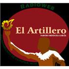 El Artillero Radio
