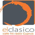 EL CLASICO CAFÉ HIT RADIO