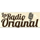 El Corral: La Radio Original