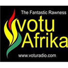 VOTURADIO AFRIKA