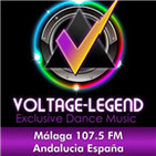 Voltage Legend Marbella