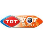 VOT West