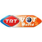 VOT World