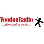 Voodoo Radio