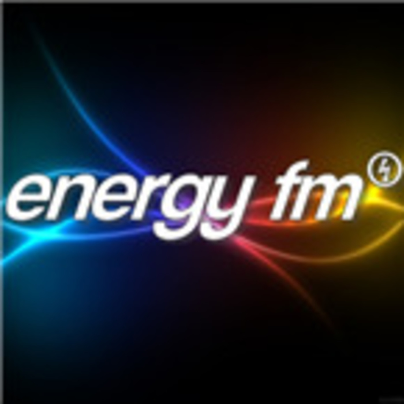 Energy FM - Channel 1 (Regular Energy FM