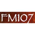 FM107 Mi Laekem