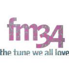 fm34 Groove'n Web