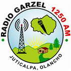 HRKF Radio Garzel