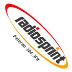 Radio Sprint