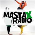 MastaXRadio