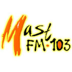 Mast FM Faisalabad