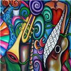 Miled Music Cubana