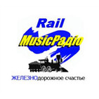 Rail Music Radio