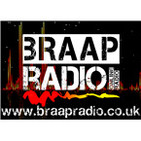 - Braap Radio