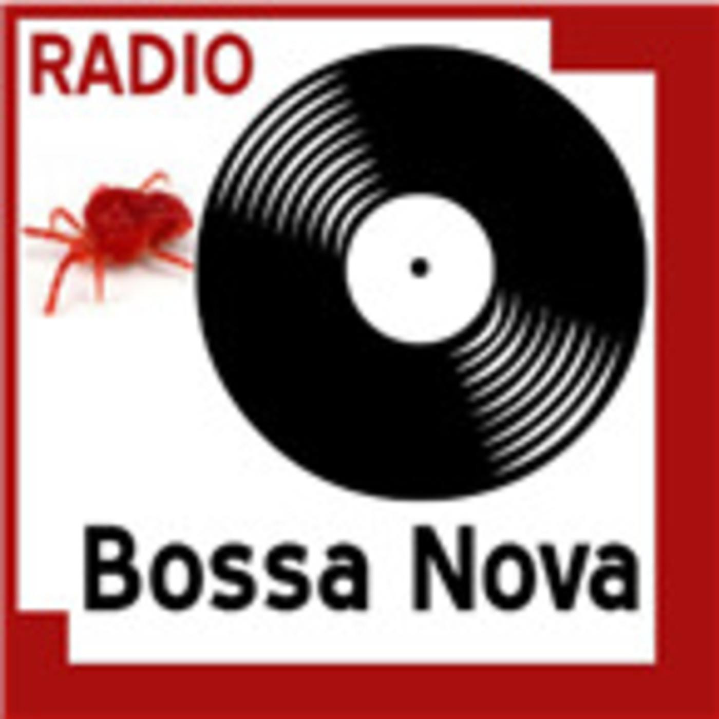 - Bossa nova, Chill-out, Jazz | Bossa Nova Radio